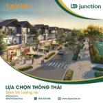 Nhà ở cho chuyên gia - Bài toán khó của vùng kinh tế trọng điểm Đồng Nai - Vũng Tàu