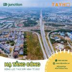 trung tâm Long Thành